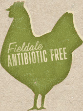 antibiotic-free-chicken
