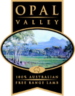 opal-valley-clear-background