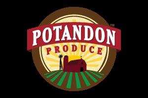 potandon