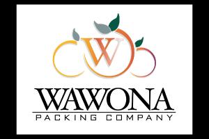 wawona
