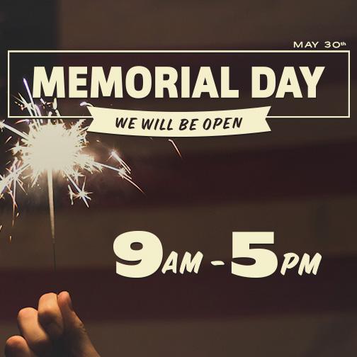 1Holiday_Hours_Facebook_2016(MemorialDay)