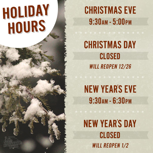 holiday-hours-20161
