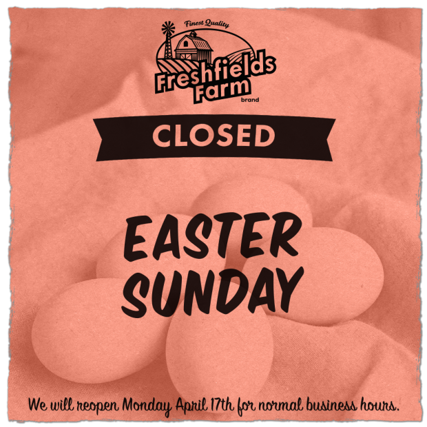 Closed-Easter-Sunday-2017-Pop-Up1