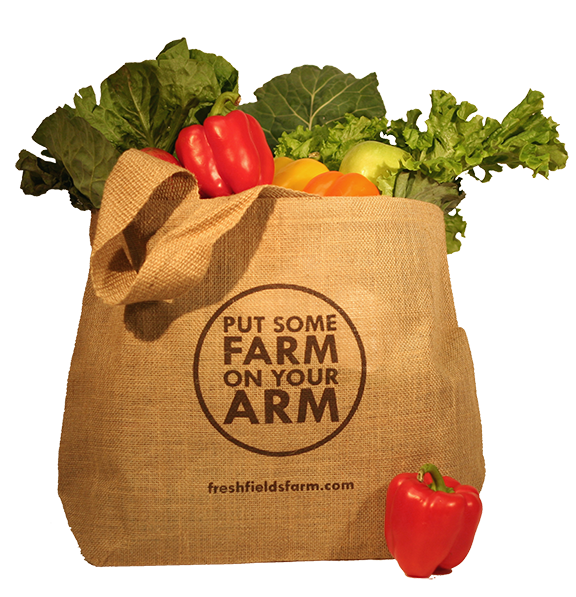 Farm_On_Your_Arm_web