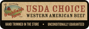 usda_choice